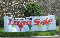 LoanSale520